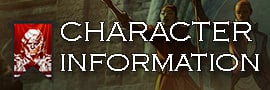 character-information-dragon-age-inquisition-wiki-guide