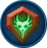 cleansing_rune_icon.png
