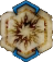 cleansing_rune_schematic_icon_small.png
