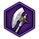 cleave_icon.png