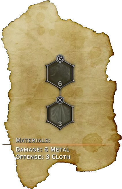 curved_dagger_schematic.png
