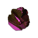 dawnstone_icon.png