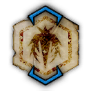 demon-slaying_rune_schematic_icon.png