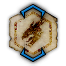 dragon-slaying_rune_schematic_icon.png