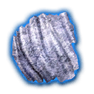 dragon_bone_icon.png