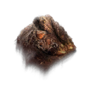 dragonling_scales_icon.png