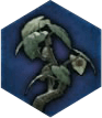dragonthorn_icon.png
