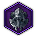 dread_icon.png