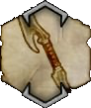 dual-blade_dagger_Schematic_Icon.png