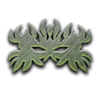 elf-icon_small.png