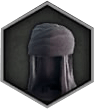 Elven_cowl_icon.png