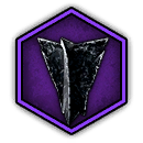 estwatch_guard_icon.png