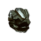everite_icon.png