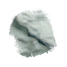 everknit_wool_icon.png