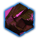 fade-touched_dawnstone_icon.png
