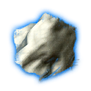 fade-touched_silk_icon.png