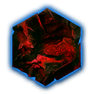 Fade-Touched_Bloodstone_Icon.png