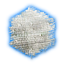 fade-touched_cotton_icon.png