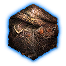 fade-touched_dragonling_scales_icon.png