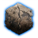 fade-touched_druffalo_hide_icon.png