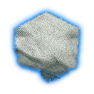 fade-touched_everknit_wool_icon.png