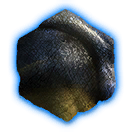 fade-touched_gurgut_skin_icon.png
