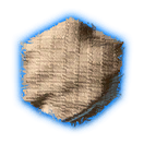 fade-touched_kings_willow_weave_icon.png