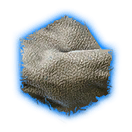 fade-touched_lambswool_icon.png