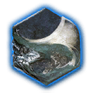 fade-touched_lazurite_icon.png