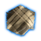 fade-touched_plaidweave_icon.png