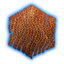 fade-touched_ram_leather_icon.png