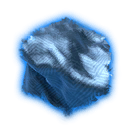 fade-touched_silk_brocade_icon.png