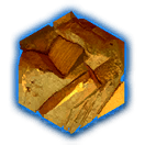 fade-touched_volcanic_aurum_icon.png