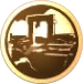 forbidden_oasis_icon.png