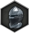 free_marches_helmet_icon copy.png