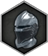 free_marches_helmet_icon copy_small.png