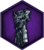 grand_enchanter_staff_icon.png