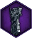 grand_enchanter_staff_icon_small.png