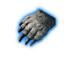 great_bear_claws_icon.png