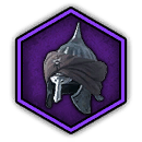 helm_of_the_drasca_icon.png