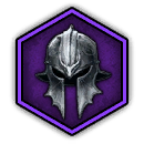 helm_of_the_inquisitor_icon.png
