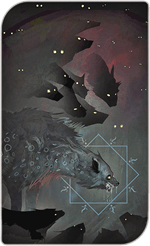 hyena_enemy_common_foes_dragon_age_inquisition_guide_wiki