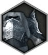 inquisition_foot_soldier_armor_icon.png