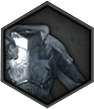 inquisition_scout_armor_icon.png
