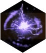 intense_lightning_essence_icon.png
