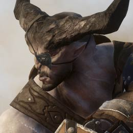 ironbull-profile.jpg