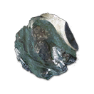 lazurite_icon.png
