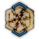lightning_rune_schematic_icon.png