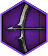 longshot_icon_small.png