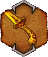 longsword_of_the_dragon_schematic_icon_small.png
